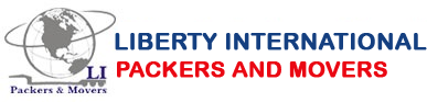 Liberty International Packers And Movers